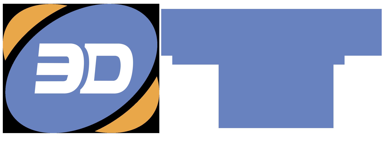 ООО «Электронное ДЕЛО»